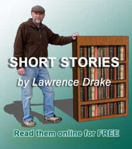 Free Short Stories