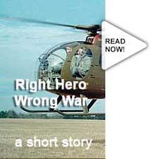 Short Stories - Drake Internet Publishing