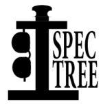 Spec-Tree