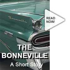 The Bonneville short story